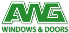 AWG Windows & Doors Plus Ltd